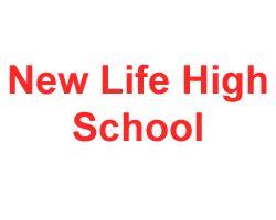 Essay On My High School Life Free Essays On Narrative Essay  Life After High School